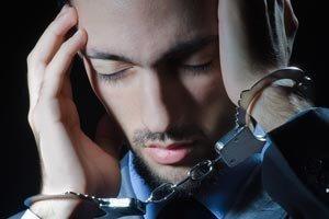 Not-Guilty–Attempted-Statutory-Sodomy
