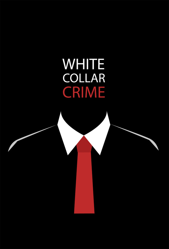 an introduction to the analysis of white collar crime embezzlement Their difference is that white-collar crime benefits the individual involved, and corporate crime benefits the company or the corporation one well-known insider trading case in the united states is the imclone stock trading case.