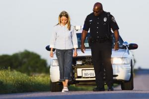 DUI vs DWI in Missouri